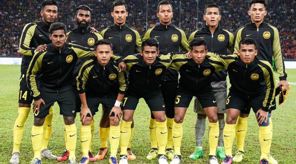 Image Result For Klasemen Piala Aff U