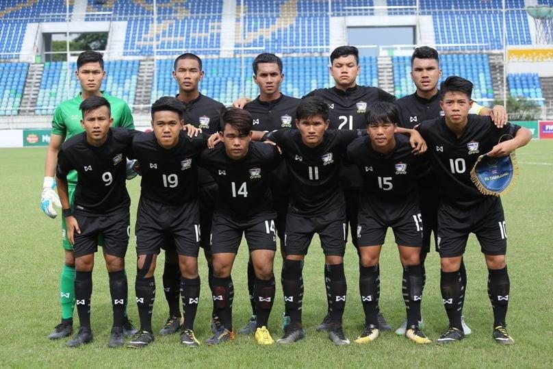 Pelatih Thailand Enggan Remehkan Indonesia