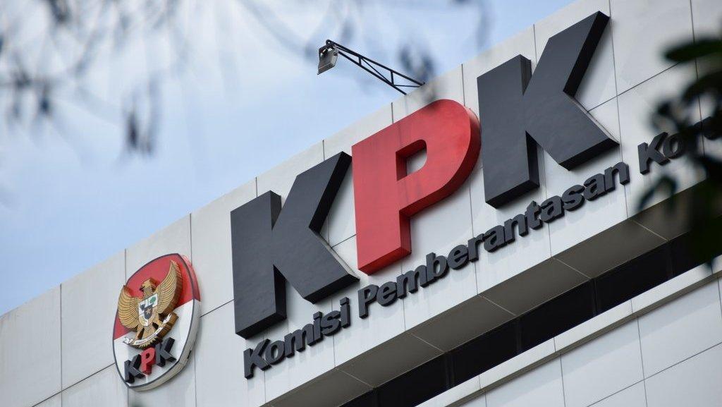 Pejabat Hulu Sungai Tengah Terjaring OTT KPK Pertama Tahun 2018