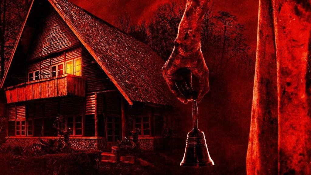 Daftar 10 Film Horor Indonesia Dengan Jumlah Penonton Terbanyak Tirto Id