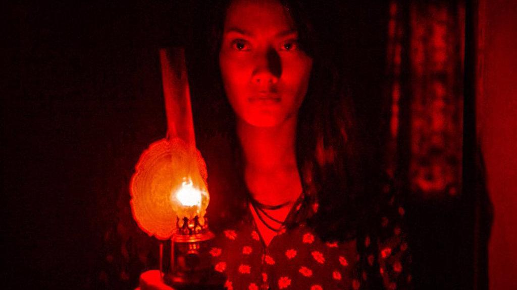 Pengabdi Setan Jadi Film Paling Ramai di Twitter Tahun Ini