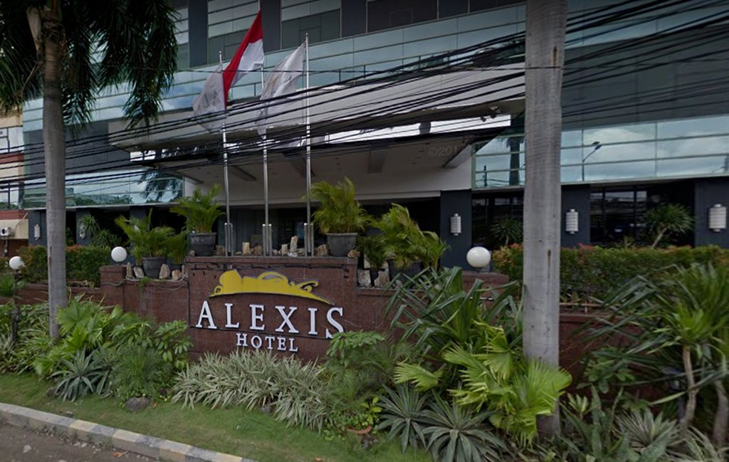 Polda Metro Jaya Tak Mau Ikut Campur Soal Penutupan Alexis