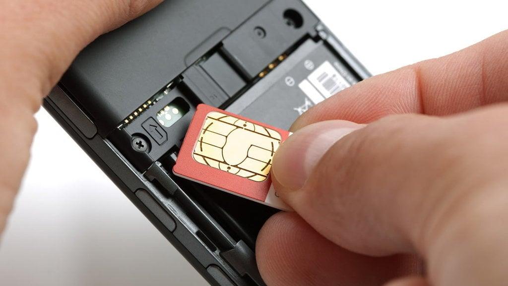 Cara Registrasi Kartu 3 Melalui Sms Dan Online Untuk Nomor Baru