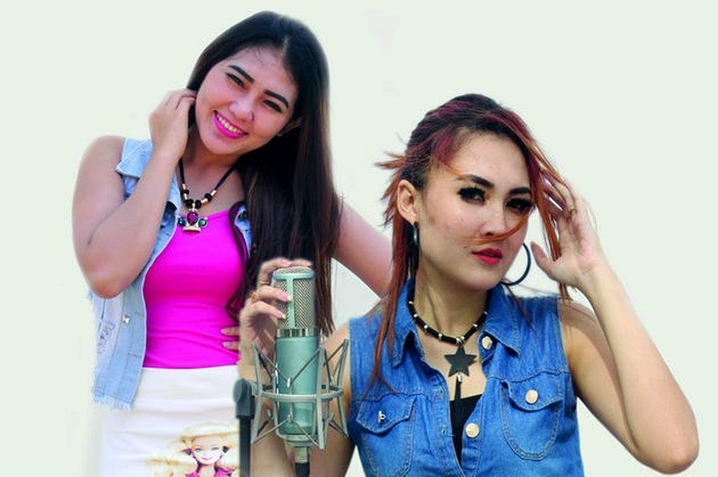 download lagu dangdut koplo terbaru via vallen