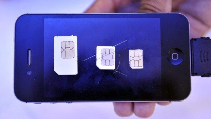 Cara Registrasi Kartu Prabayar Smartfren untuk Nomor Baru  Tirto.ID