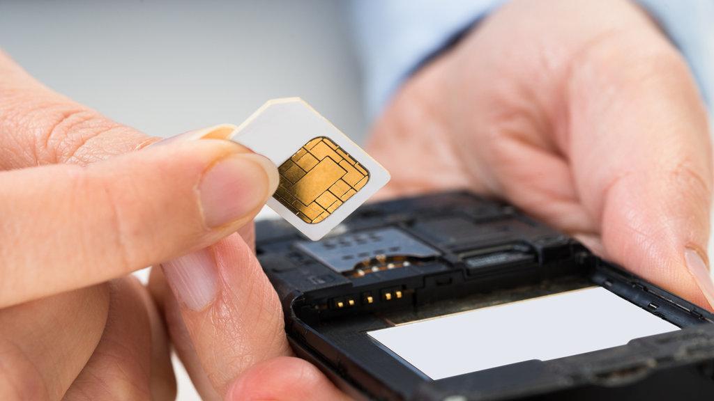 Cara Registrasi Kartu Prabayar Melalui Online & SMS ke 4444