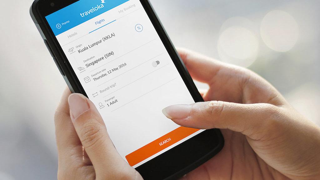 Cara Refund Tiket Melalui Aplikasi Tiket Com Traveloka Dan Kai Tirto Id