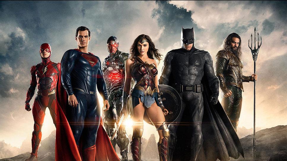 Jadwal Rilis Film Superhero Tahun 2018: Deadpool Sampai Aquaman