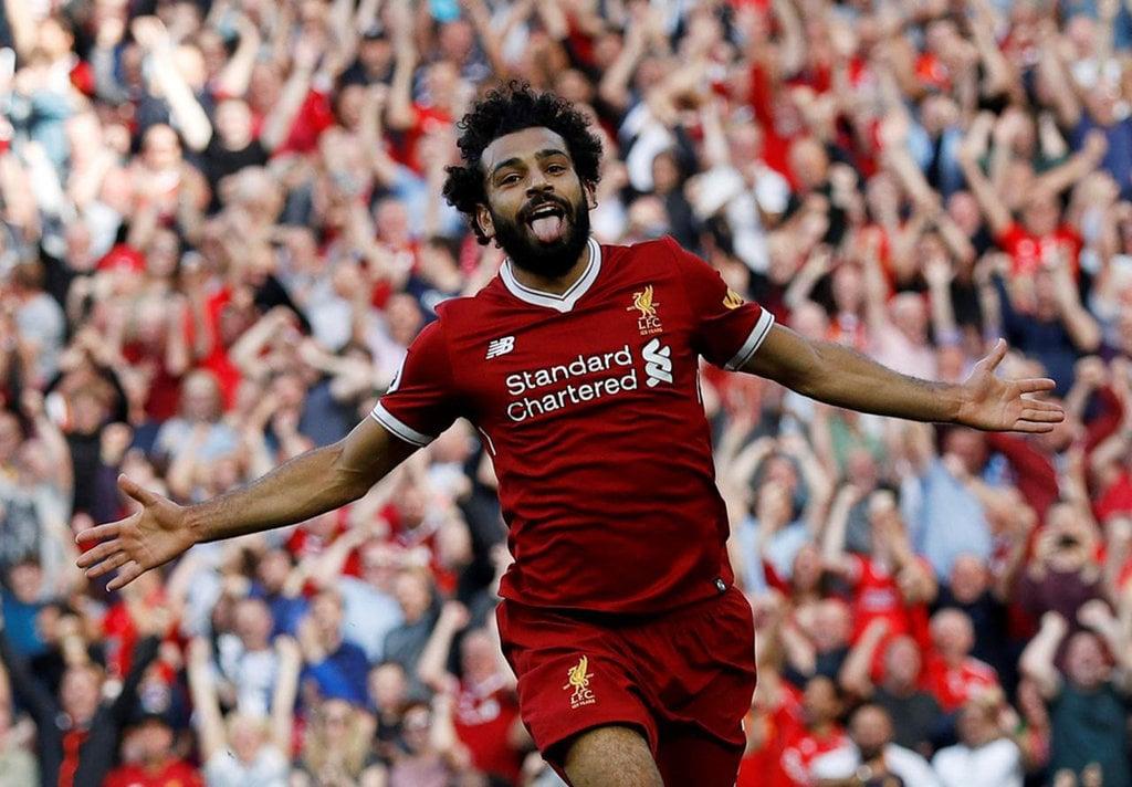 Hasil & Klasemen Liga Champions Grup E: Liverpool dan Sevilla Lolos