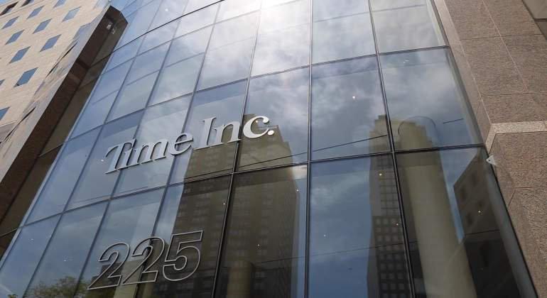 Perusahaan perdagangan opsi new york