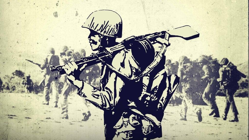 Upaya Indonesia Mencaplok Timor Lorosae lewat Operasi Seroja