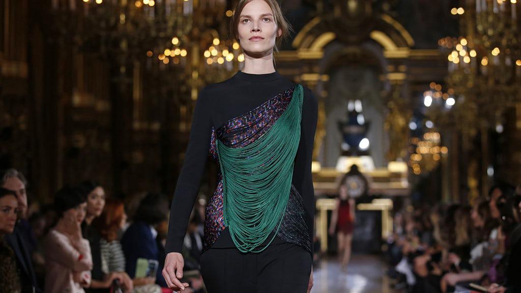 Dengan Slow Fashion, Kejamnya Industri Mode Bisa Dilenyapkan!