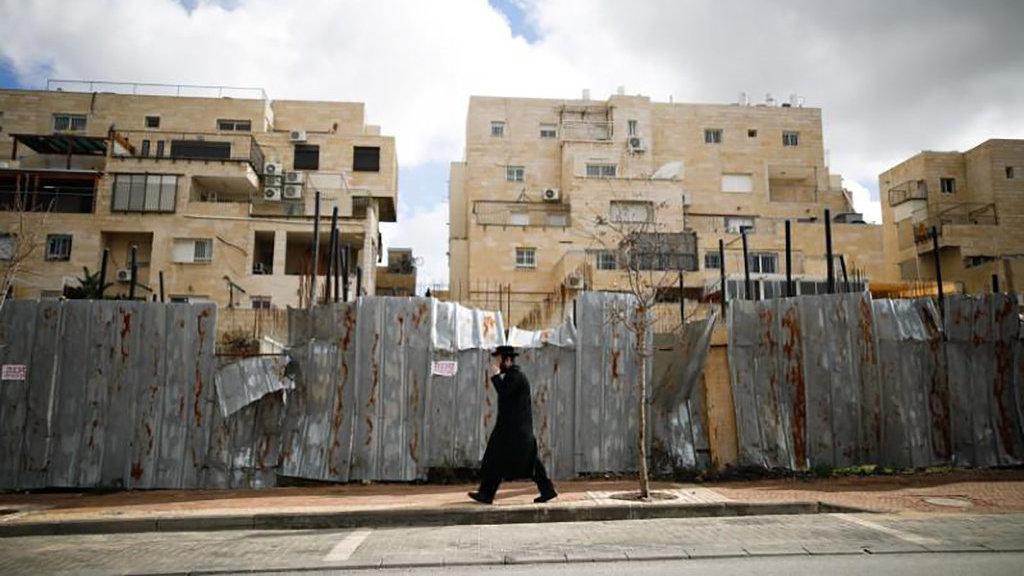 Kanada dan Meksiko Tak akan Pindahkan Kedubesnya ke Yerusalem