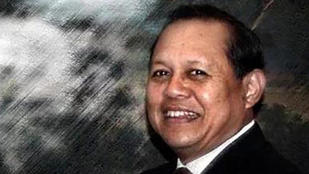 PKS Tunggu Gerindra Komunikasikan Dukungan ke Sudrajat