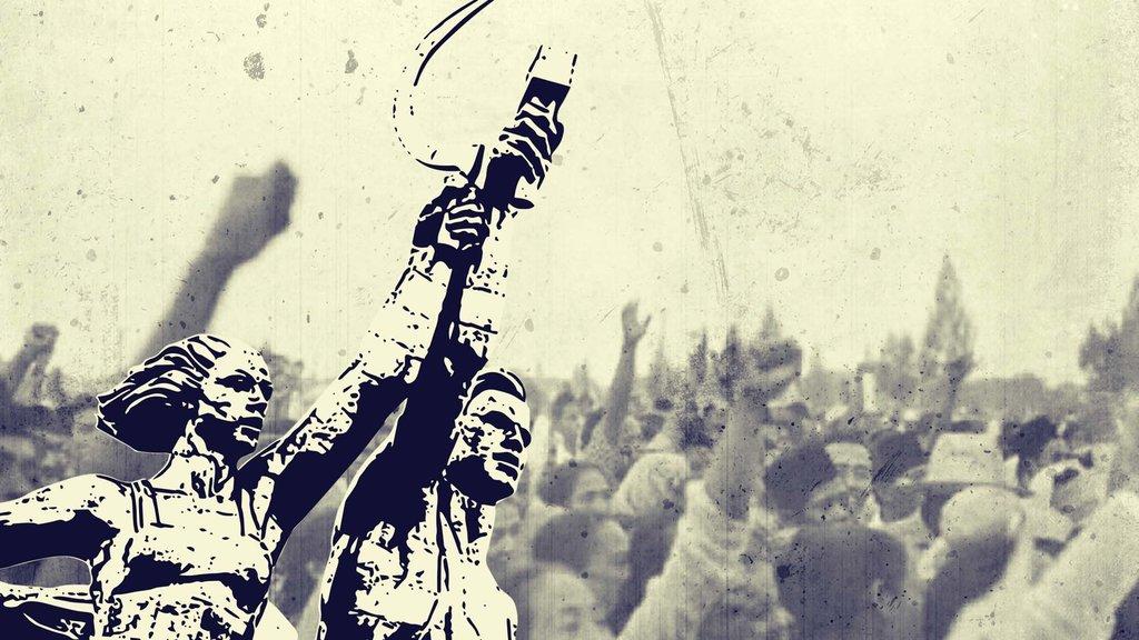 Angkatan Kelima: Diusulkan PKI, Ditolak Angkatan Darat