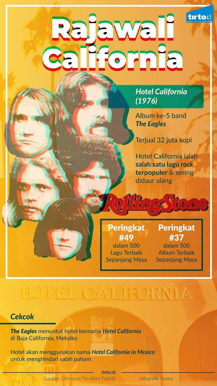 download lagu hotel california reggae cover