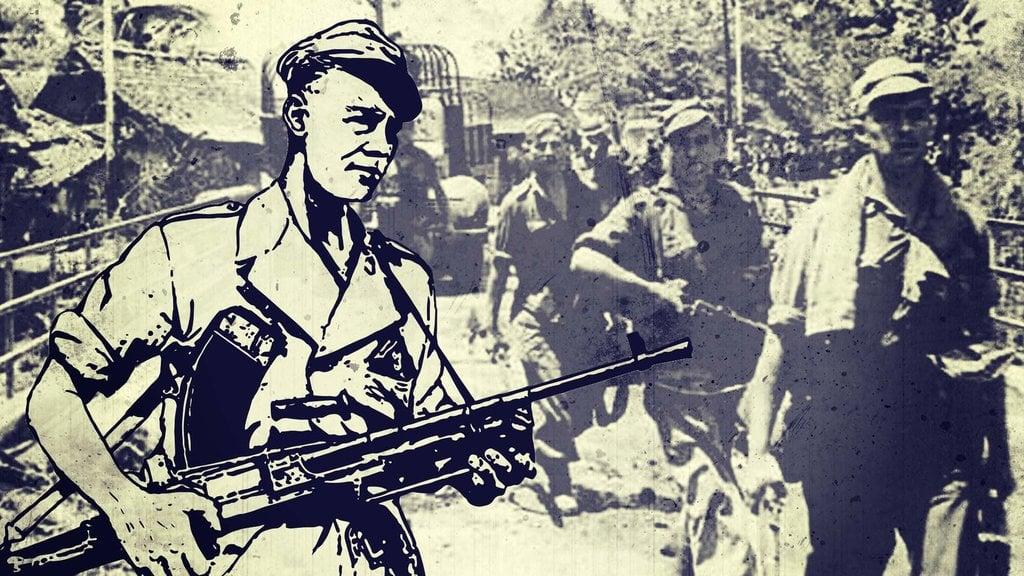 Resolusi Pbb Yang Menghentikan Agresi Militer Belanda Tirto Id