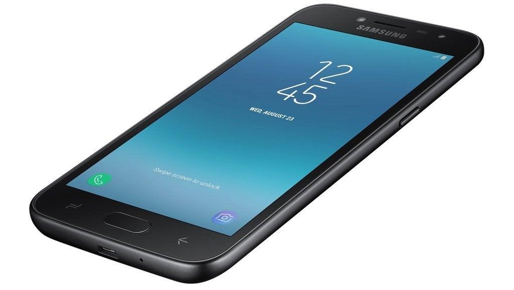 Samsung Galaxy J2 Pro Ram 2gb Hadir Di Indonesia Harga Rp1 9 Juta