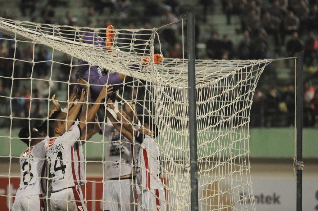 Live Streaming Indosiar: Bali United vs Sriwijaya FC 14 Februari