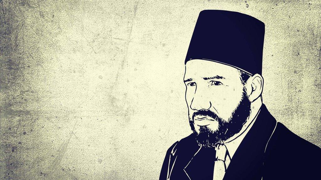 Hassan al-Banna, Ikhwanul Muslimin, dan Partai Keadilan Sejahtera