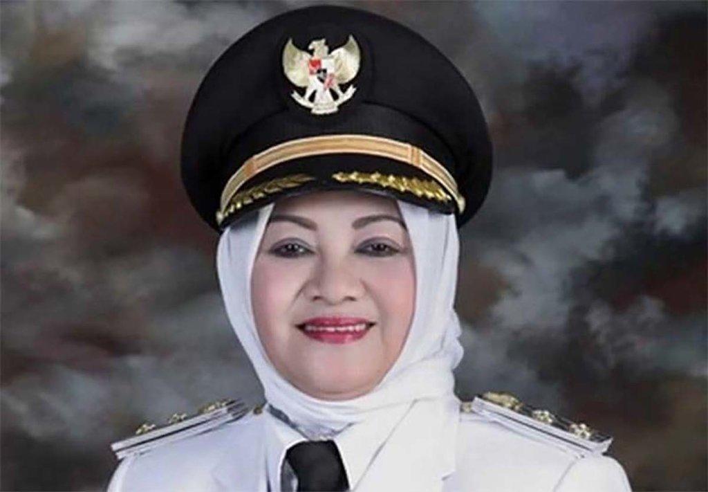 KPK Akan Dalami Dugaan Suap Bupati Subang sebagai Dana Pilkada 2018