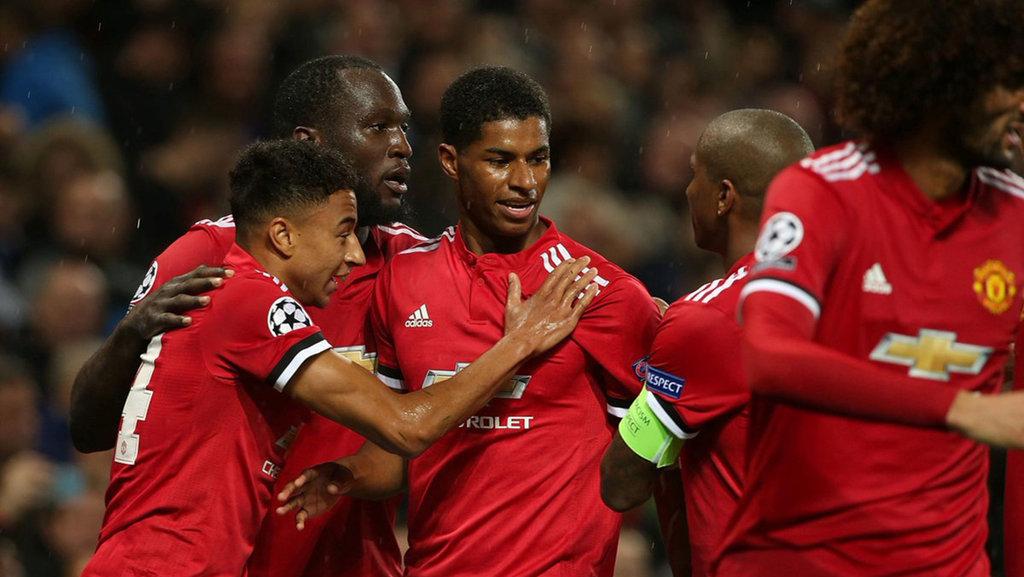 Prediksi MU vs Sevilla, Laga Hidup Mati di Old Trafford