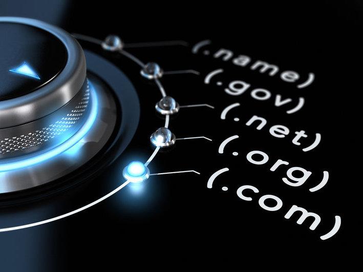 secretele investițiilor pe internet