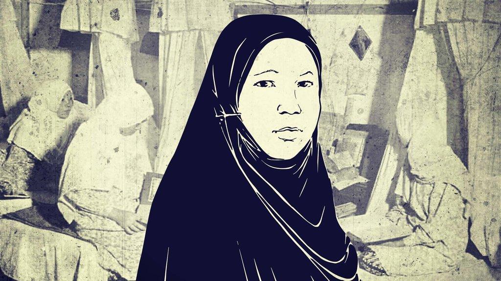Rahmah El Yunusiyah Memperjuangkan Kesetaraan Muslimah Tirto Id