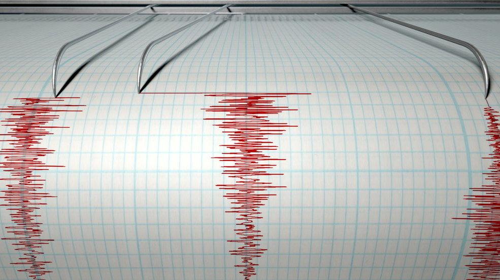 Analisis Bmkg Soal Gempa Bumi Bali Ntb Yang Terjadi 29 Juli 2018