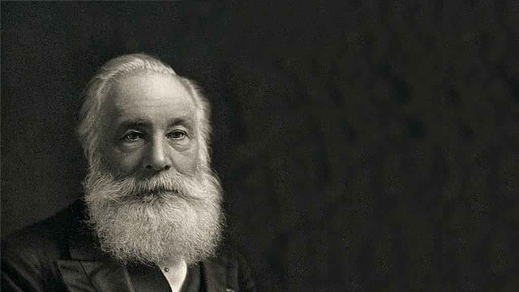 William Henry Perkin Inisiator Penghargaan Tertinggi Ahli ...