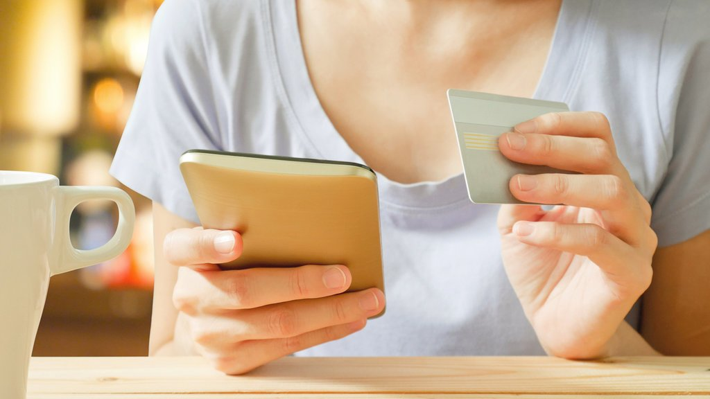 Daftar Aplikasi Pinjaman Online Resmi Di Ojk Update September 2020 Tirto Id