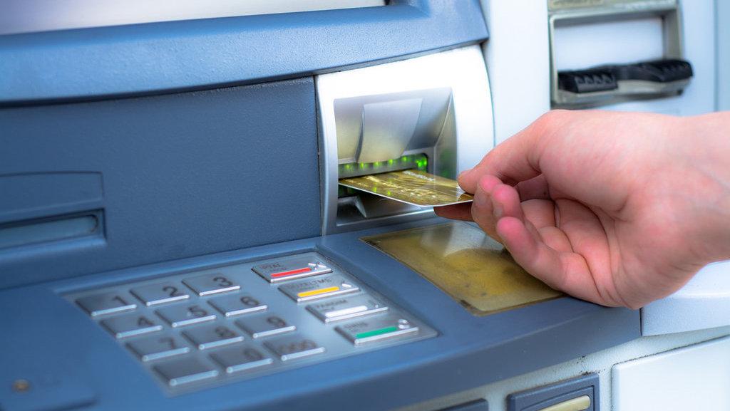 Polisi: Pelaku Skimming Sudah Siap Bobol 1.200 Kartu ATM ...