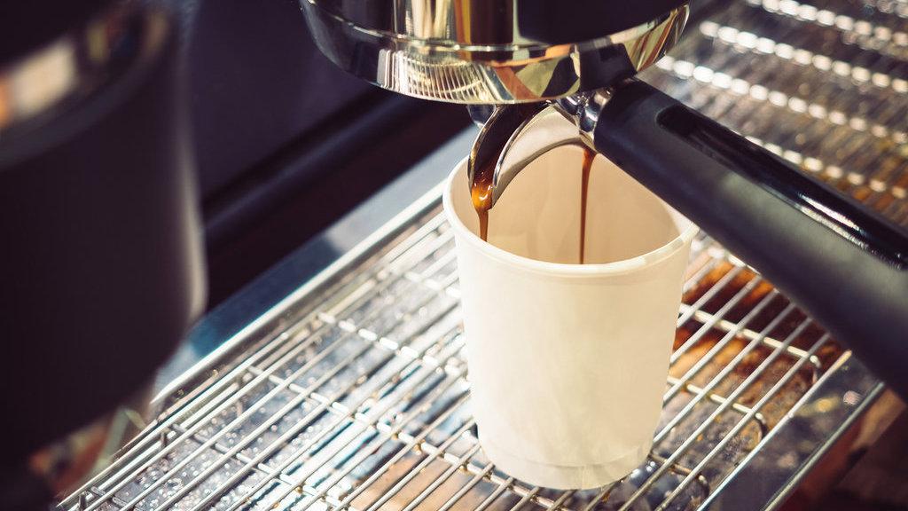 Cara Dan Tahapan Mengurus Izin Untuk Mendirikan Cafe Tirto Id