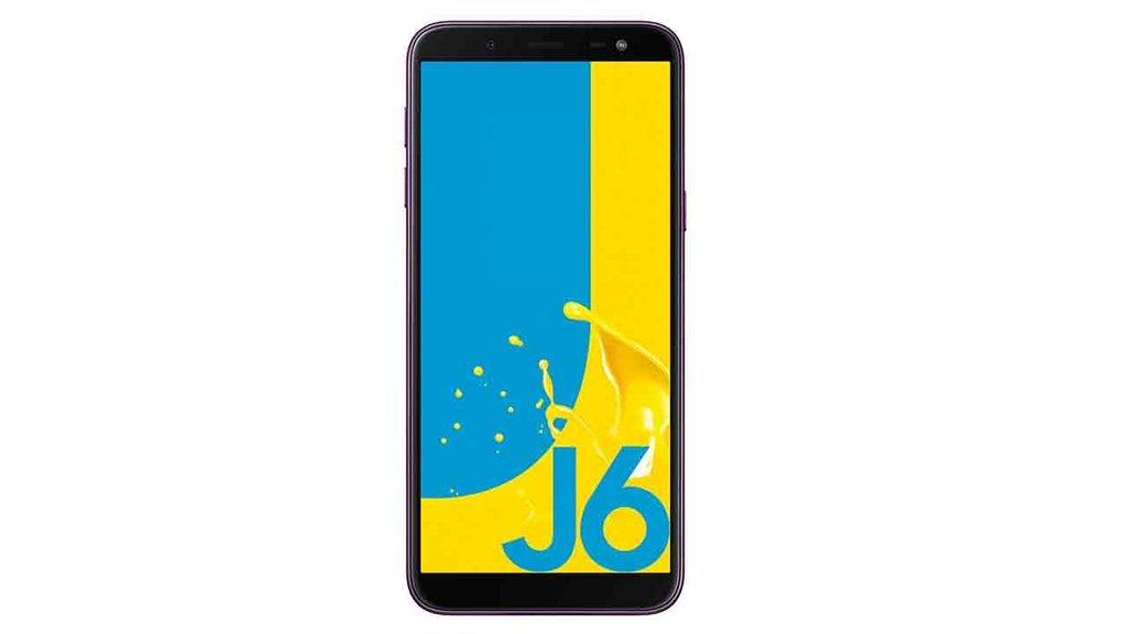 Harga Samsung Galaxy J6 Rp3 299 Juta Apa Kelebihannya Tirto Id