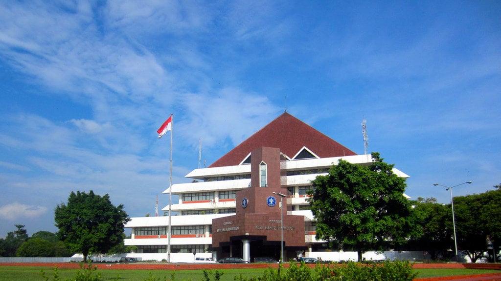Sejarah Panjang Lahirnya Institut Pertanian Bogor (IPB) - Tirto.ID