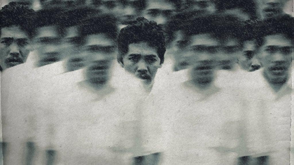 Pembunuh Berantai yang Terkenal Sadis di Indonesia