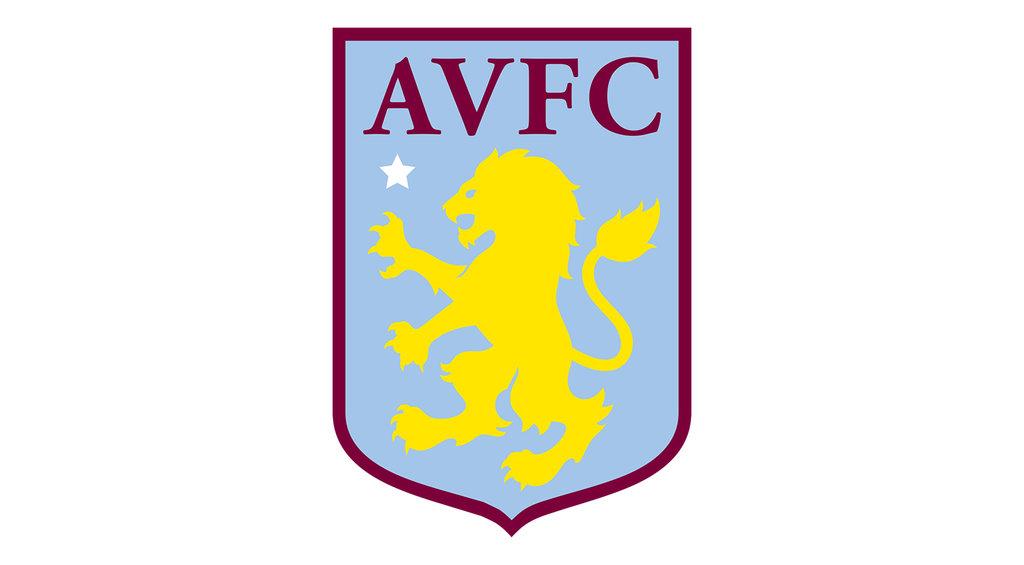 Hasil Liga Inggris Aston Villa Vs Tottenham Hotspur Skor Akhir 2 3 Tirto Id
