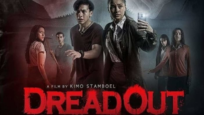 Image result for dreadout film