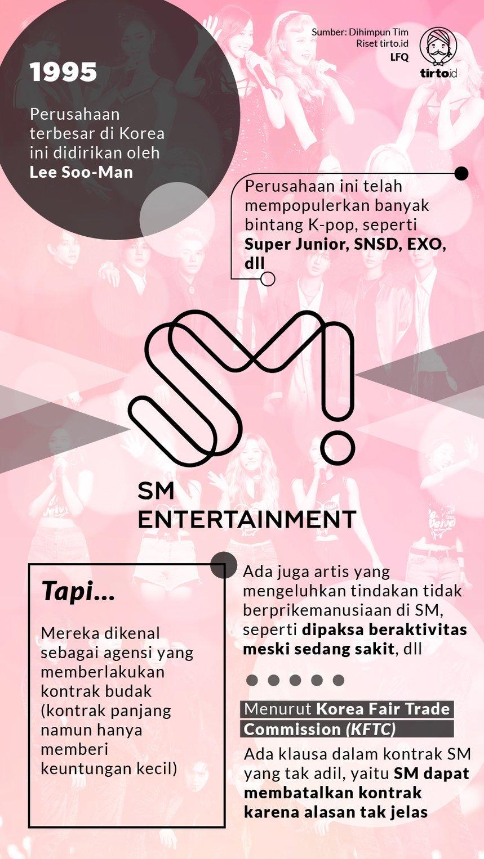 sm entertainment  mild  quita 01