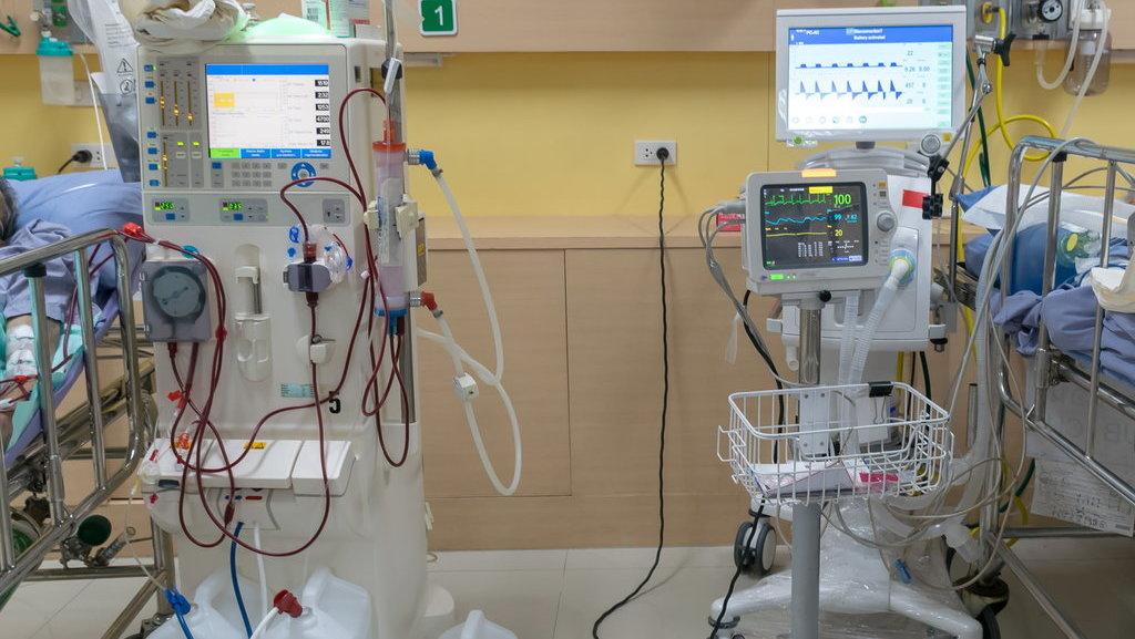 49+ Harga alat cuci darah mandiri trends