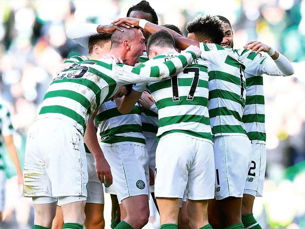 Prediksi Celtic Vs Ac Milan Jadwal Liga Eropa Pekan Ini Live Vidio Tirto Id