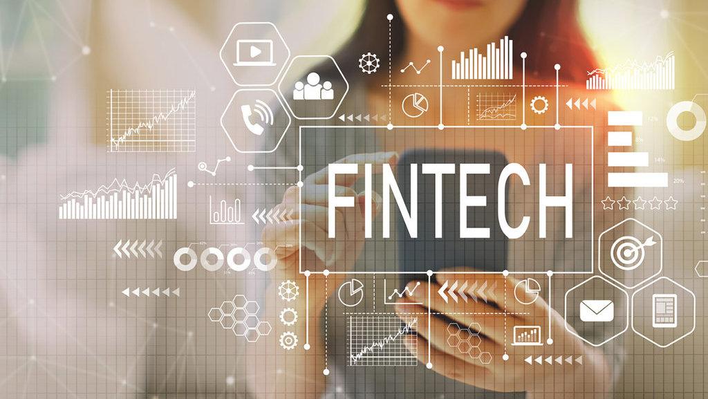 Daftar Fintech P2p Lending Ilegal Temuan Ojk Pada November 2019