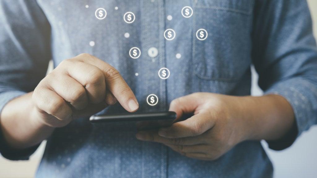 Daftar 168 Pinjaman Online Yang Tak Terdaftar Di Ojk Tirto Id