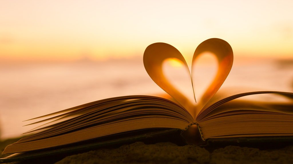 Sejarah Hari Valentine Yang Jatuh Setiap Tanggal 14 Februari Tirto Id