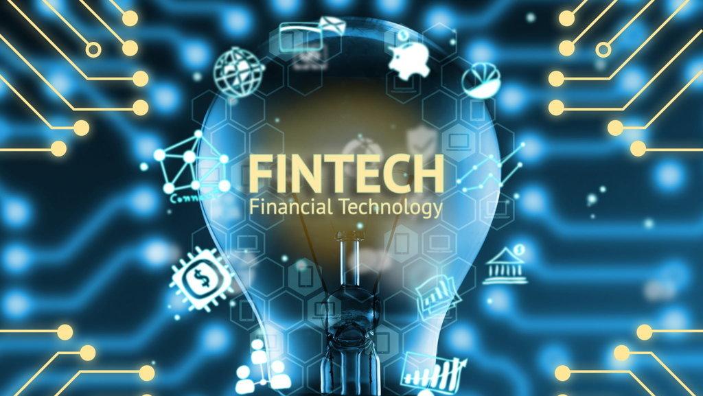 Ribuan Fintech Tak Terdaftar Di Ojk Sejak 2018 Tirto Id