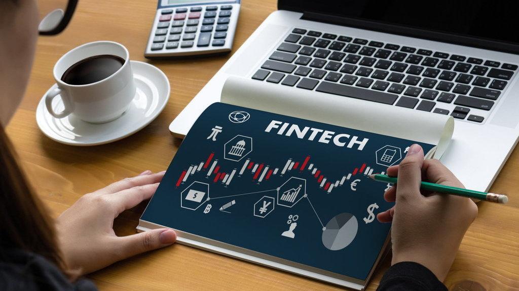 Ojk Penagihan Fintech Legal Tak Sesuai Aturan Bisa Dicabut Izinnya Tirto Id