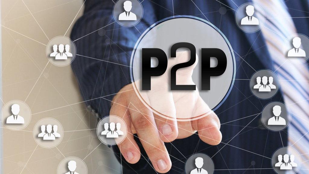 Dalih Ojk Tak Menindaklanjuti Pengaduan Pinjaman Online Legal