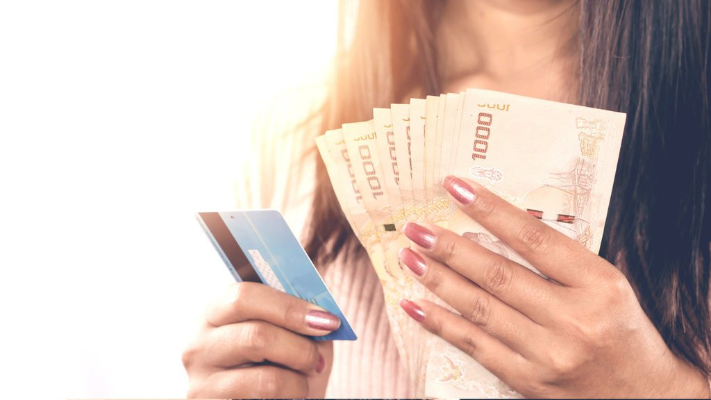 Korban Pinjaman Online Disadap Dan Dipermalukan Meme Rela Digilir