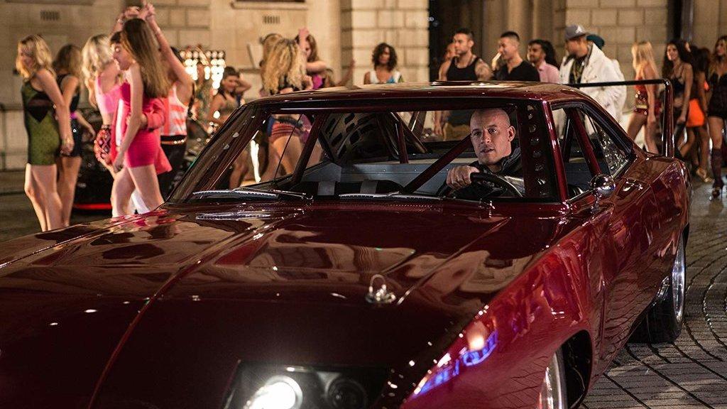 Urutan Menonton Film Fast And Furious Dari 2001 Hingga 2021 Tirto Id