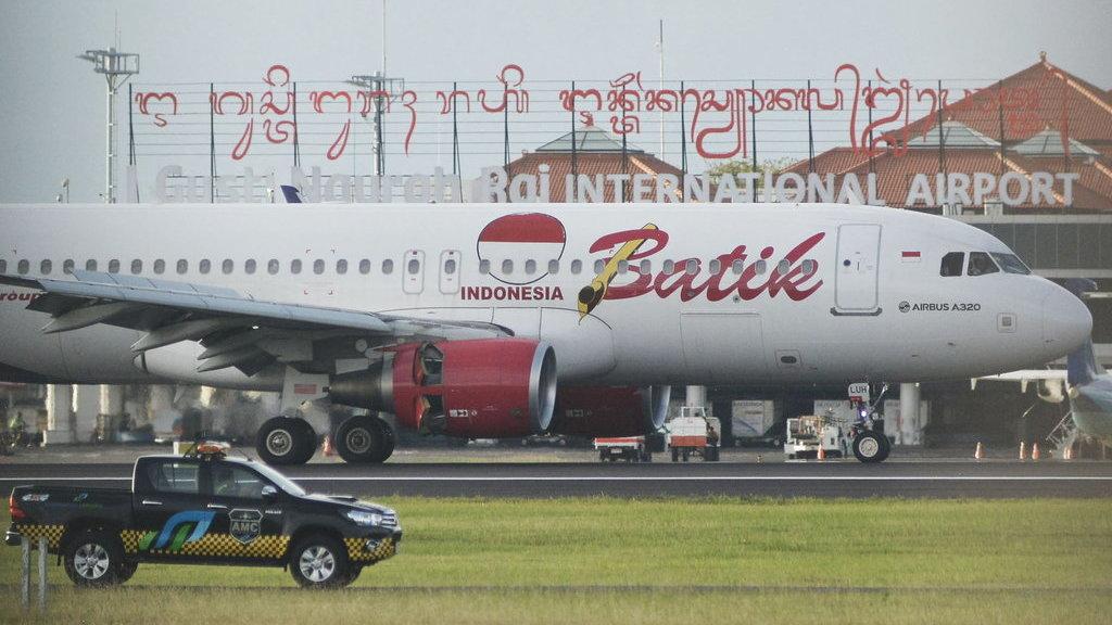 cara refund tiket batik lion dan wings